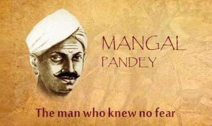Remembering-Mangal-Pandey-o
