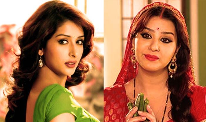 Sameeksha Singh supports Shilpa Shinde, says producer Binaifer Kohli harassed her, too!