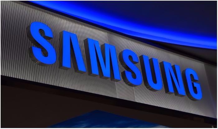 Samsung Unveils World's Highest-resolution Image Sensor