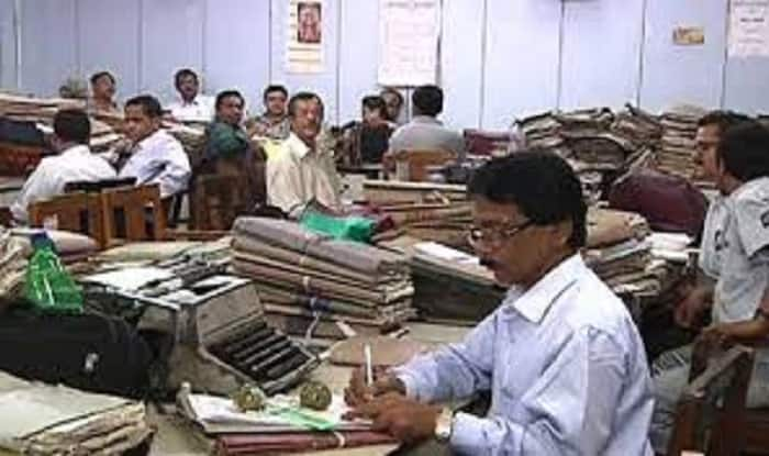7th Pay Commission and Government Jobs: Here is the expected