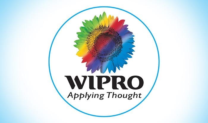 Wipro Takes Over Australia's Syfte Design Consulting Team