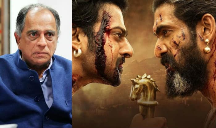 Censor Board is watching Prabhas' Baahubali 2 and the reason will stagger you