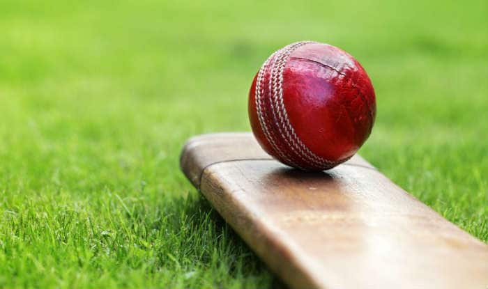 cricket umpire dies, Cricket Umpire, cricket umpire dies on field, cricket umpire dies in Pakistan, Pakistan local club tournament, cricket umpire suffers heart-attack, umpire suffers heart-attack on field, Latest Cricket News, Cricket Umpire Dies on Ground, Pakistan Cricket