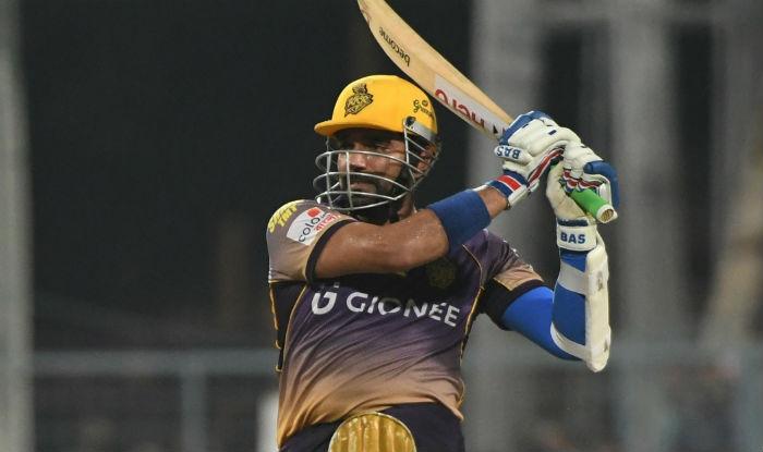 Sunrisers Hyderabad vs Kolkata Knight Riders Highlights, IPL 2017 Match 37: SRH beat KKR by 48 runs