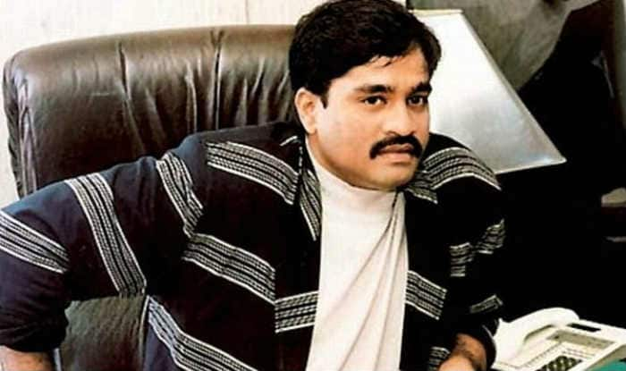 Dawood Ibrahim in Pakistan, Changed Location Four Times