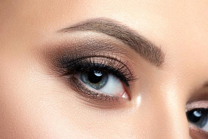 Tips For Good Eye Health
