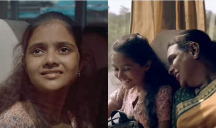 Vicks ad: This emotional ad depicting a transgender mother's love sends out a gripping message (Watch video)