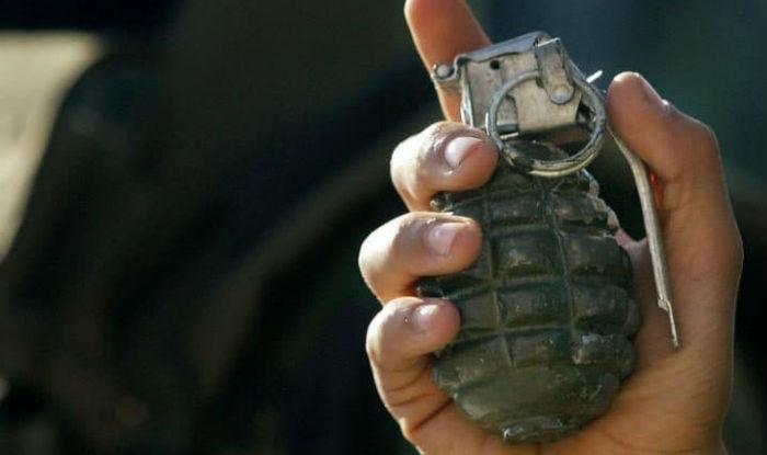 Hand Grenade Found on KSR Bengaluru Station, Normal Operations Restored