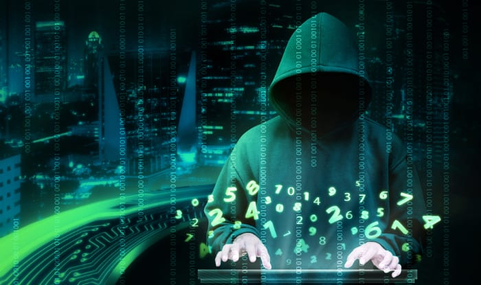 Hackers Transfer Rs 94 Crore From Pune's Cosmos Bank | Business News