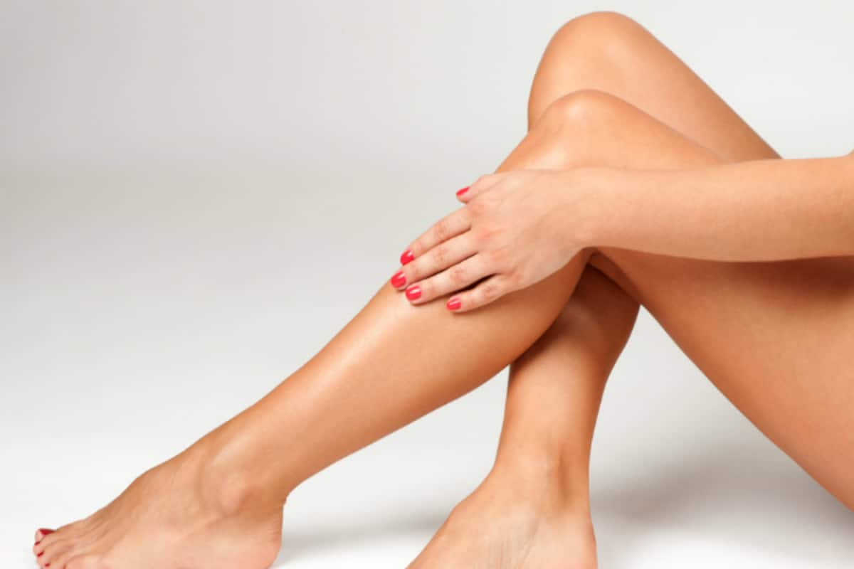 Top 5 Hair Removal Methods To Have A Smooth Hair Free Body