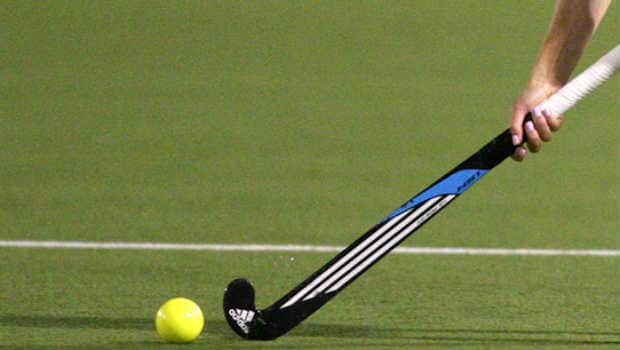 Indian Eves Lose 0-1 to Local Club Side in Warm-up Encounter