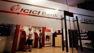GST Rollout: Businesses can pay GST through ICICI Bank's net banking
