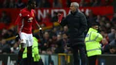 EPL: Manchester United Favourite as They Take on Tricky West Ham United