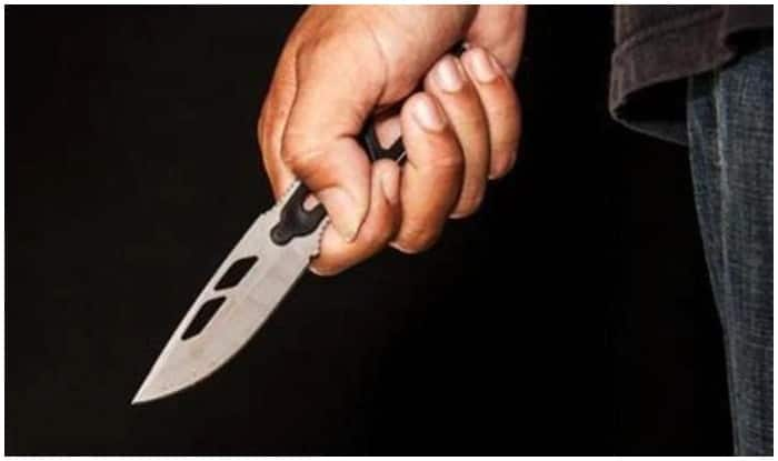 Class 11 Boy Stabs Teacher For Asking About Homework in Haryana's Sonipat