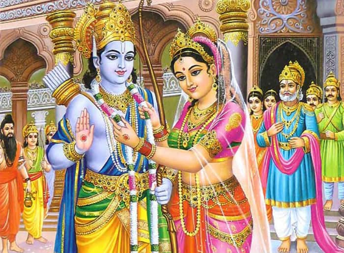 Sita Jayanti 2018: Importance, Tithi and Significance of This Festival