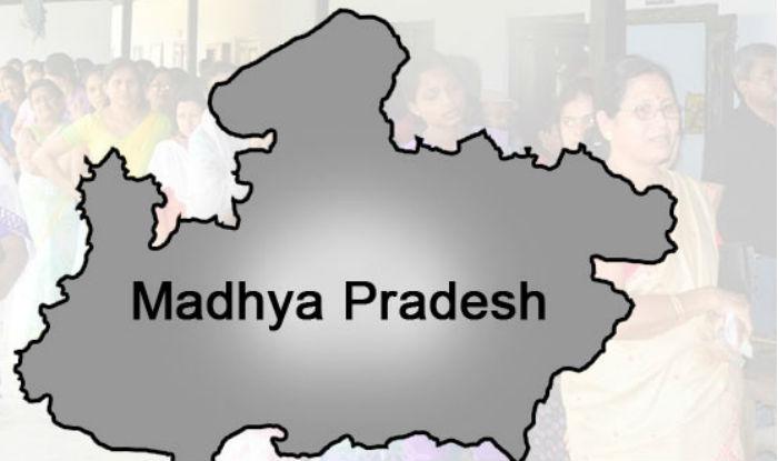 Bandhavgarh By-Election Results 2017