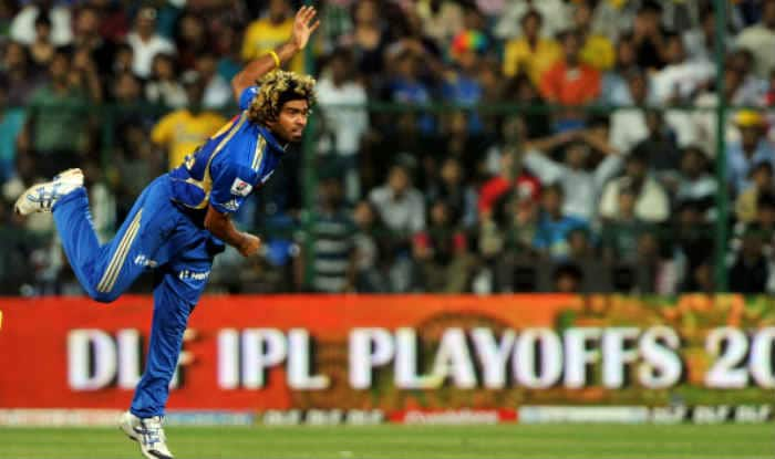 IPL 2017: Five overseas bowlers to watch out for in the upcoming edition of Indian Premier League
