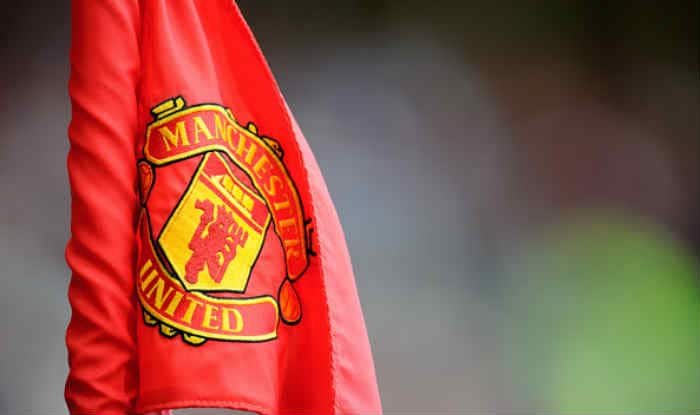 Manchester United replace Real Madrid as world's most valuable club