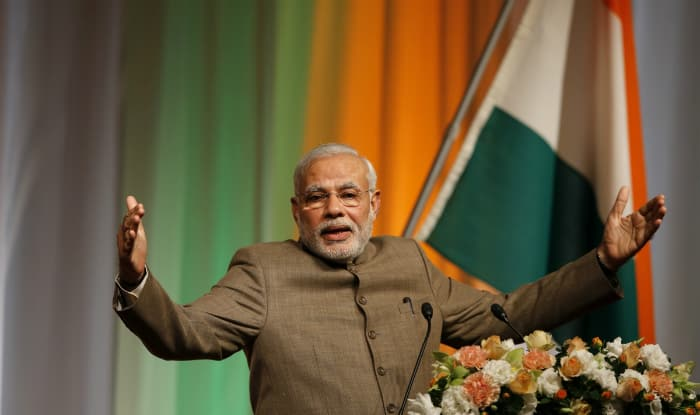 Three years of Modi government: 69% hopeful of good future; surgical strike and Pakistan policy win hearts, says survey