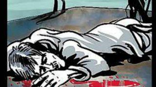 Man Killed by Group of Men For Brushing Past Them in Delhi's Madhu Vihar