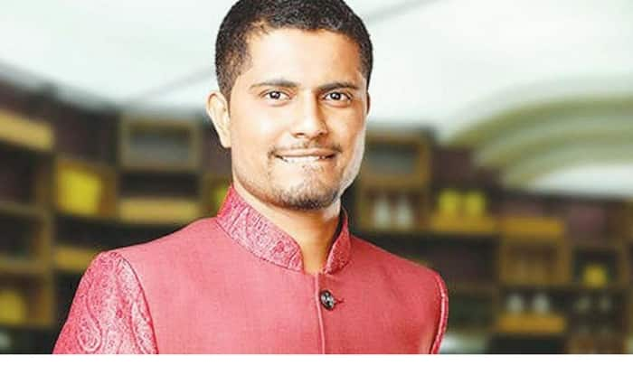 Bigg Boss 4 Kannada winner Pratham attempts suicide Live on Facebook! After Arjun Bharadwaj, another suicide live stream!