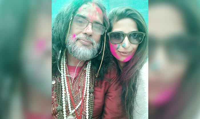 WTF! Former Bigg Boss contestants Om Swami and Priyanka Jagga to take part in Nach Baliye 8 as a couple?