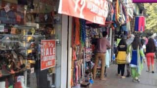 MRP Rules Under GST Release, Penalty For Not Reflecting Revised Rates