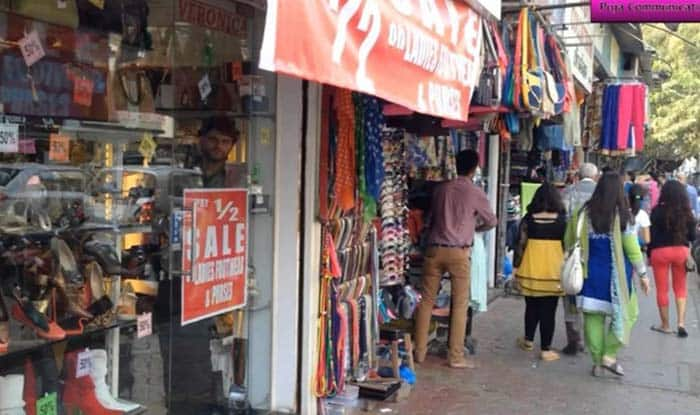 MRP rules revised under GST (File Photo)