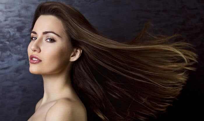 Best Hair Oils For Your Hair Type