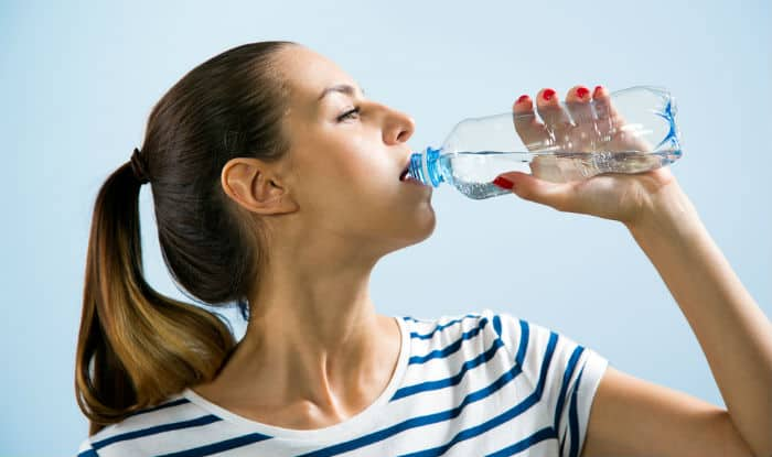 Importance of water for your skin: 8 amazing beauty benefits of drinking water