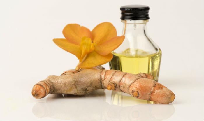 Beauty benefits of turmeric essential oil: 8 ways to use turmeric essential oil in your skincare and haircare regimen