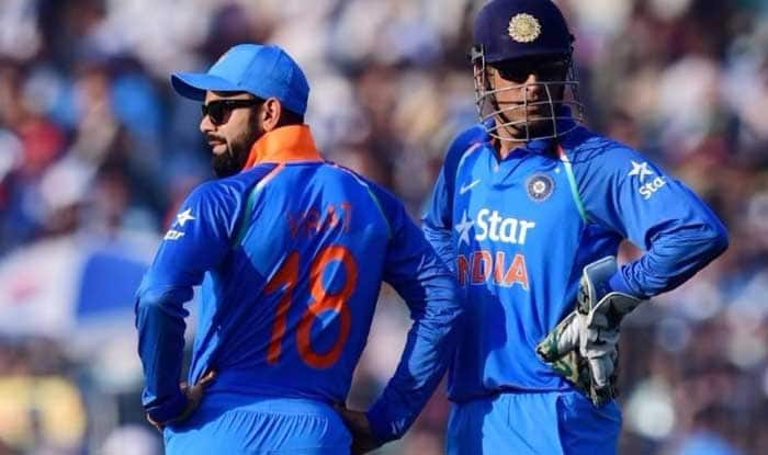 Champions Trophy 2017: Team India's participation to be decided in SGM on May 7