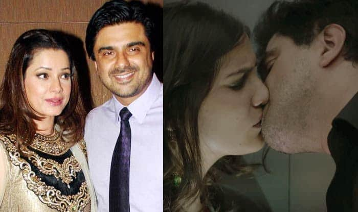 samir soni familysamir soni actor, samir soni age, samir soni, samir soni and neelam, samir soni and neelam kothari, samir soni family photos, samir soni wife, samir soni instagram, samir soni net worth, samir soni biography, samir soni serials, samir soni daughter, samir soni first wife, samir soni wiki, samir soni movies, samir soni twitter, samir soni movies and tv shows, samir soni family, samir soni brother, samir soni wife photos