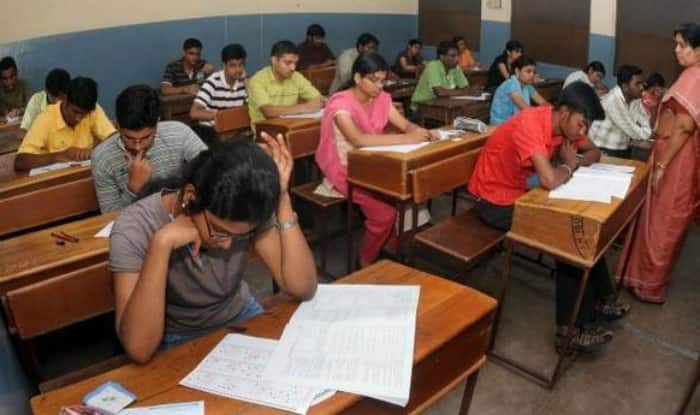 TS TET 2017 Result Expected on Aug 5: Check Telangana TET Paper I, II Result and Answer Key at tstet.cgg.gov.in