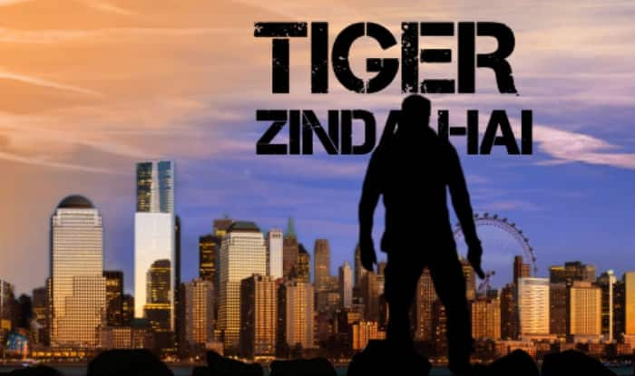 tiger zinda hai 3gp download pagalworld