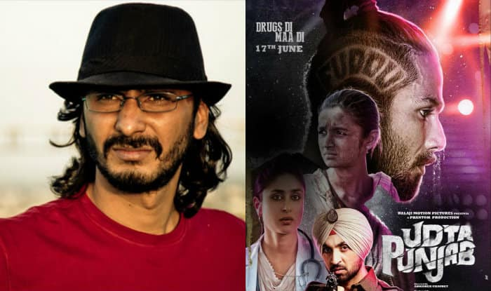 Abhishek Chaubey feels vindicated after his film Udta Punjab gets a nod for television telecast