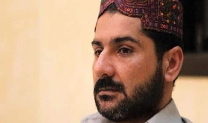 Pakistan Army takes custody of 'gangster' Uzair Baloch on espionage charges, reports say he was in touch with Kulbhushan Jadhav