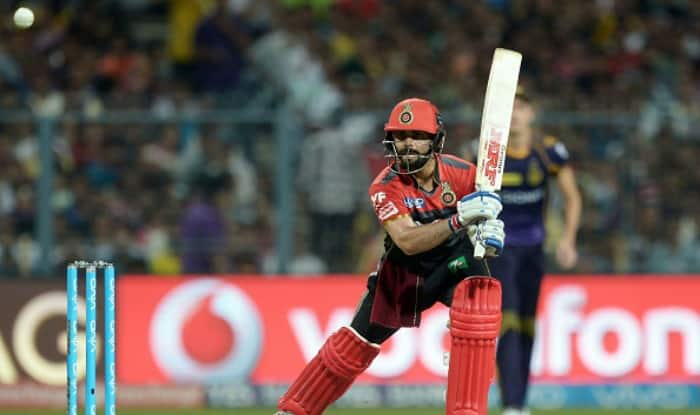 IPL Player Retention 2018: Virat Kohli, MS Dhoni Set to be Retained by Respective Franchises