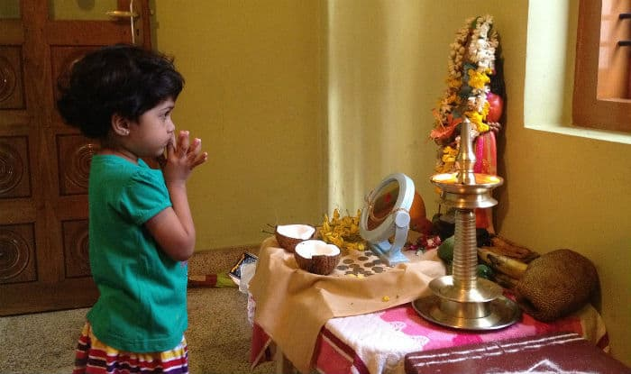 Vishu 2019: Date, Significance, Celebration And Everything Else About Malyali or Kerala New Year