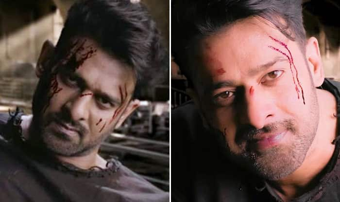 Prabhas' Saaho Abu DhabiShootKickstarts: 7 Important Things Every Darling Fan Needs to Know Aboutthis Schedule