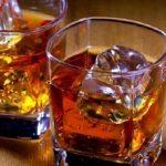 Uttarakhand: 6 Dead After Consuming Poisonous Liquor in Dehradun, Probe Underway