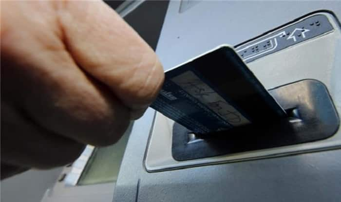 ATM Machines to be Replaced WithNew Ones Having Face, Biometrics Recognition Features