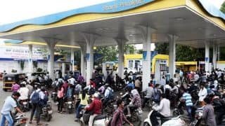 Fuel Strike: Dealers' To Launch Strike Against Daily Revision Of Petrol, Diesel On July 5