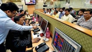 NSE Tech Glitch: Cash, F&O Trade Affected By Continued Snag, BSE Operates Normally