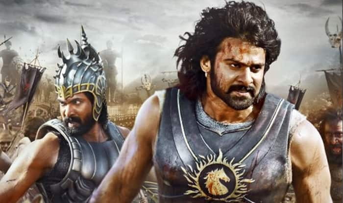 This video on Baahubali 2 hilariously explains the obsession of fans