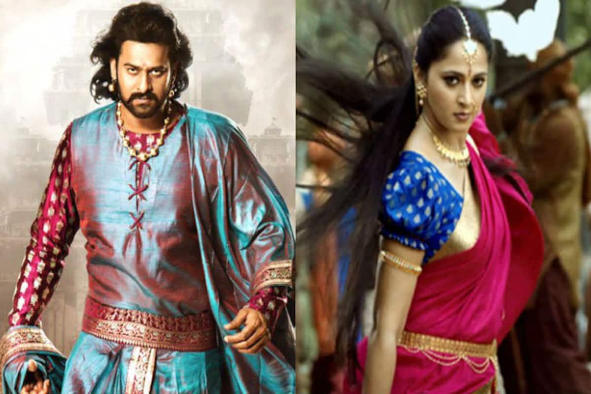 Bahubali 2 Full Movie Is Available To Download Watch Free Online On Google Drive While Makers Of Baahubali 2 The Conclusion Seek Action Against Piracy India Com