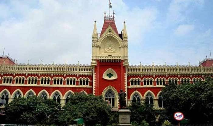Calcutta High Court Stays Criminal Proceedings Against Shah by Four Weeks