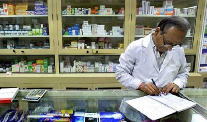 Chemists strike on May 30: Why medical stores shut protesting against online pharmacies; All you need to know