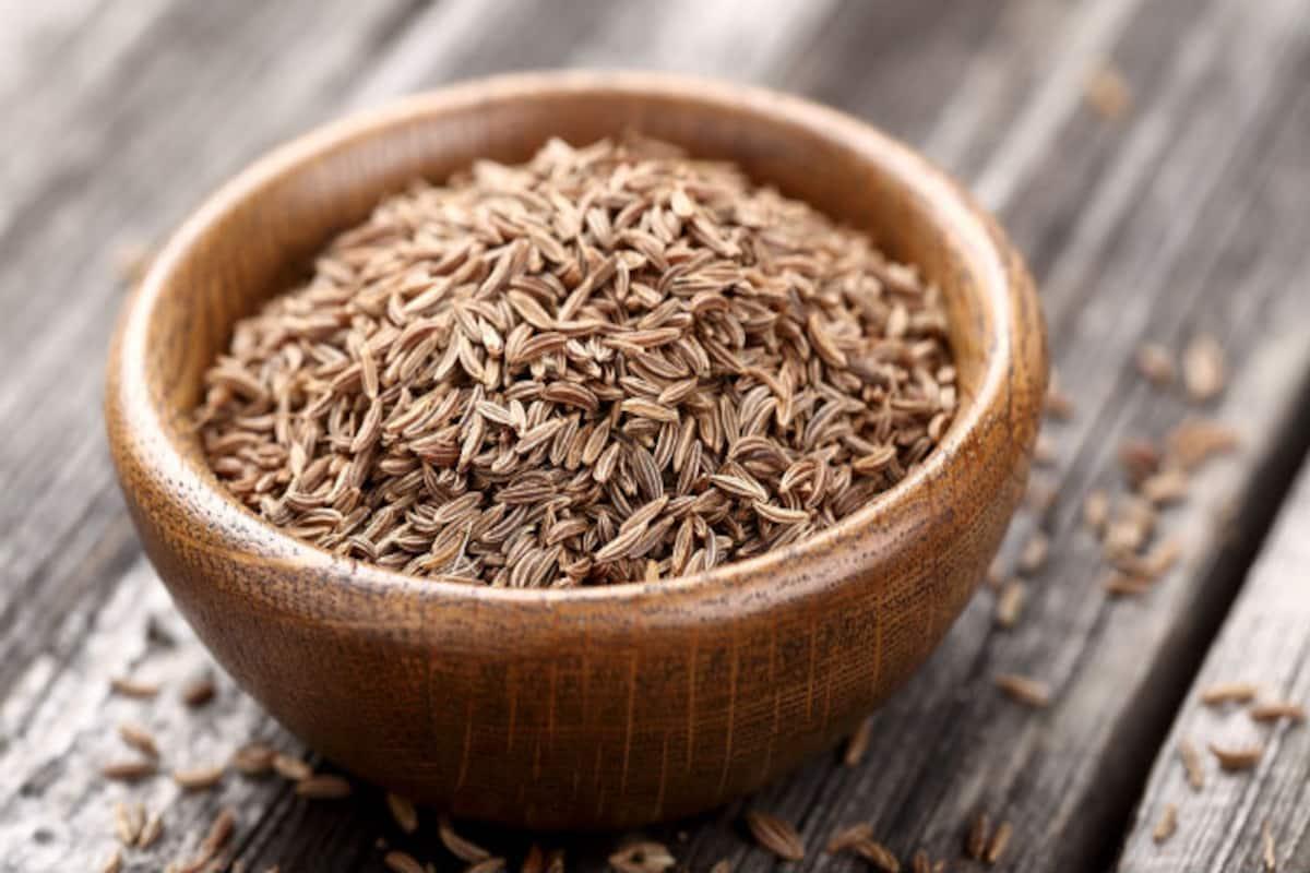 Home remedies using cumin seeds: 5 incredible uses of jeera | India.com