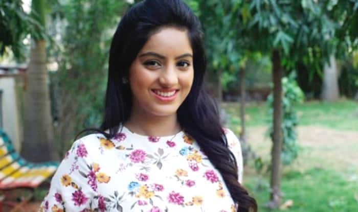 It's a baby boy for Diya Aur Baati Hum fame Deepika Singh Goyal!